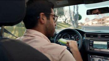2018 Volkswagen Tiguan TV Spot, 'More Room' [T2] - Thumbnail 6