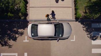 Uber TV Spot, 'Aeropuerto' [Spanish] - Thumbnail 4