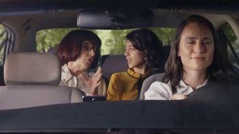Uber TV Spot, 'Aeropuerto' [Spanish] - Thumbnail 6