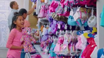 Build-A-Bear Workshop TV Spot,'Valentine's Day: A Gift With Heart' - Thumbnail 6