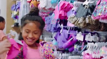 Build-A-Bear Workshop TV Spot,'Valentine's Day: A Gift With Heart' - Thumbnail 7