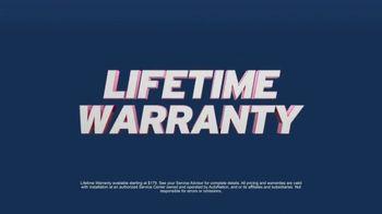 AutoNation Sales Drive TV Spot, 'Big Drive' - Thumbnail 8