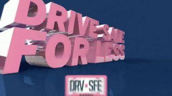 AutoNation Sales Drive TV Spot, 'Big Drive' - Thumbnail 6