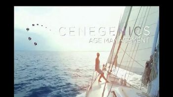 Cenegenics TV Spot, 'Designed Specifically for Your Needs' - Thumbnail 1