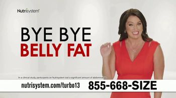 Nutrisystem Turbo 13 TV Spot, 'New for 2018: I Dropped' Feat. Marie Osmond - Thumbnail 8