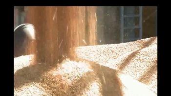 Mitsubishi Heavy Industries Group TV Spot, 'The Japanese Spirit' - Thumbnail 2