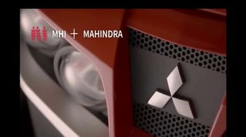 Mitsubishi Heavy Industries Group TV Spot, 'The Japanese Spirit' - Thumbnail 5