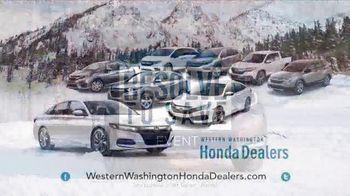 Honda Resolve to Save Event TV Spot, 'Save Big' [T2] - Thumbnail 8