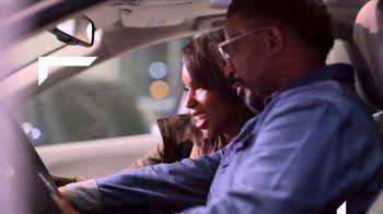 Honda Resolve to Save Event TV Spot, 'Save Big' [T2] - Thumbnail 1