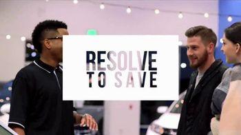 Honda Resolve to Save Event TV Spot, 'Save Big' [T2] - Thumbnail 2