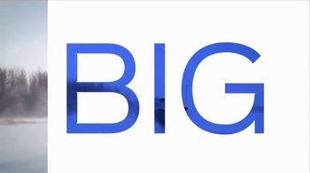 Honda Resolve to Save Event TV Spot, 'Save Big' [T2] - Thumbnail 6