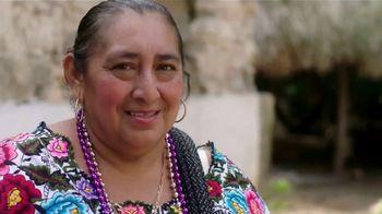 Carnival TV Spot, '¿Es posible visitar el mundo entero?' [Spanish] - Thumbnail 6