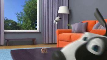 ThunderShirt & ThunderEase TV Spot, 'Combine the Powers of Calm' - Thumbnail 2
