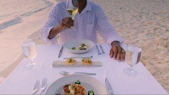 Cayman Islands Department of Tourism TV Spot, 'Award-Winning Cuisine' - Thumbnail 3