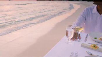 Cayman Islands Department of Tourism TV Spot, 'Award-Winning Cuisine' - Thumbnail 6