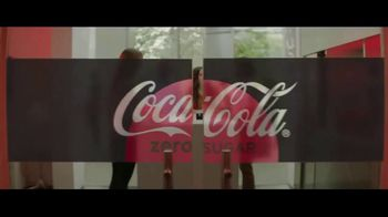 Coca-Cola Zero Sugar TV Spot, 'Sabe a Coca-Cola' [Spanish]