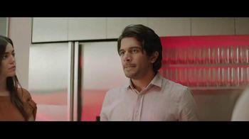Coca-Cola Zero Sugar TV Spot, 'Sabe a Coca-Cola' [Spanish]