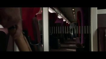 The 15:17 to Paris - Alternate Trailer 5