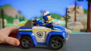 PAW Patrol Vehicles TV Spot, 'Ready to Rescue' - Thumbnail 3