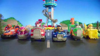 PAW Patrol Vehicles TV Spot, 'Ready to Rescue' - Thumbnail 5