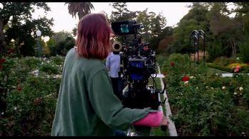 Lady Bird - Alternate Trailer 9