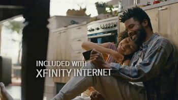 XFINITY Mobile TV Spot, 'One Thing: Prepaid Card' - Thumbnail 4