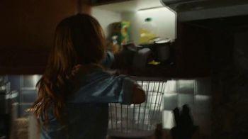 Volkswagen Tiguan TV Spot, 'Meteor' - Thumbnail 1