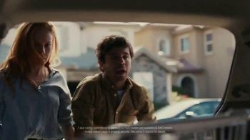 Volkswagen Tiguan TV Spot, 'Meteor' - Thumbnail 3