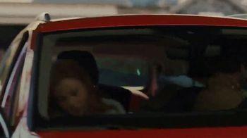 Volkswagen Tiguan TV Spot, 'Meteor' - Thumbnail 7