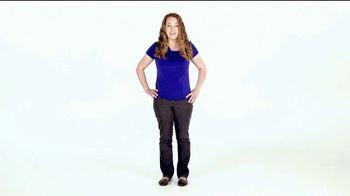 Force Factor Leanfire XT TV Spot, 'Weight Loss Mission' - Thumbnail 3