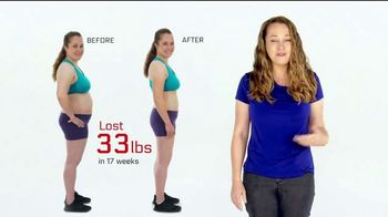 Weight Loss Mission thumbnail