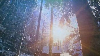 Answered Prayer Home Entertainment TV Spot - Thumbnail 2
