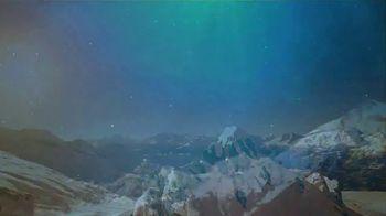 Answered Prayer Home Entertainment TV Spot - Thumbnail 7