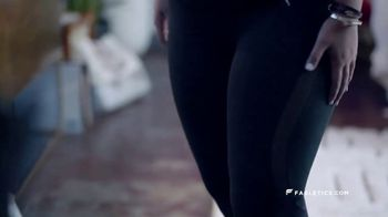 Fabletics.com TV Spot, 'Best Leggings Ever: Two for $24' - Thumbnail 4