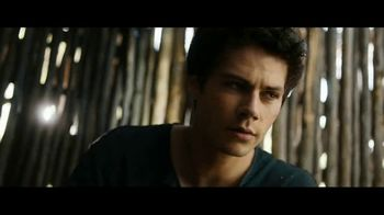 Maze Runner: The Death Cure - Alternate Trailer 15