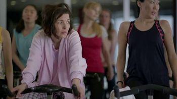Carnation Breakfast Essentials High Protein TV Spot, 'Get Going'