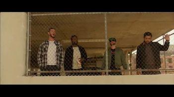 Den of Thieves - Alternate Trailer 16