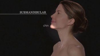 Perricone MD TV Spot, 'Visibily Firmer Neck: 20 Dollars Off' - Thumbnail 3
