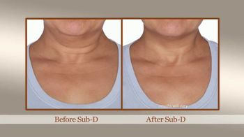 Perricone MD TV Spot, 'Visibily Firmer Neck: 20 Dollars Off' - Thumbnail 4