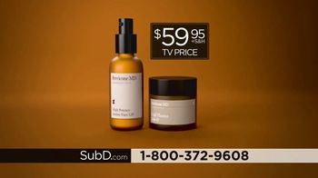 Perricone MD TV Spot, 'Visibily Firmer Neck: 20 Dollars Off' - Thumbnail 7