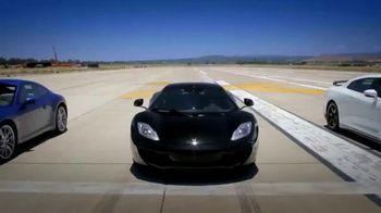 Motor Trend OnDemand TV Spot, 'Instant Access' - Thumbnail 1