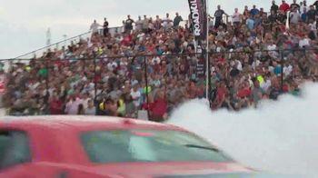 Motor Trend OnDemand TV Spot, 'Instant Access' - Thumbnail 2