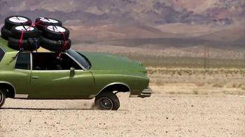 Motor Trend OnDemand TV Spot, 'Instant Access' - Thumbnail 3