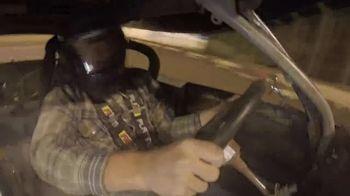 Motor Trend OnDemand TV Spot, 'Instant Access' - Thumbnail 6