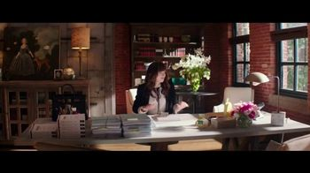 Fifty Shades Freed - Alternate Trailer 7