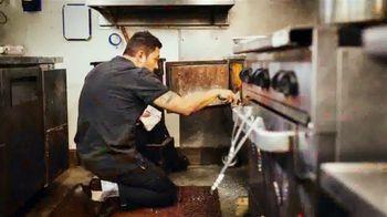 Honda TV Spot, 'La Condesa Chef' Featuring Rick Lopez [T2]