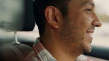 Honda TV Spot, 'La Condesa Chef' Featuring Rick Lopez [T2] - Thumbnail 7