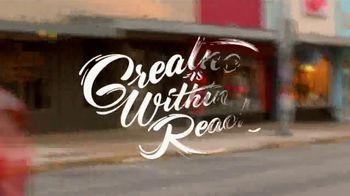 Honda TV Spot, 'La Condesa Chef' Featuring Rick Lopez [T2] - Thumbnail 8