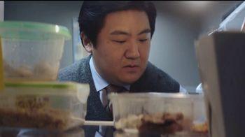 McDonald's TV Spot, 'Office Kleptos: Buttermilk Crispy Tenders' - Thumbnail 3