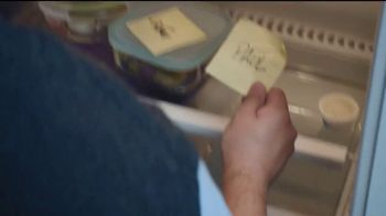McDonald's TV Spot, 'Office Kleptos: Buttermilk Crispy Tenders' - Thumbnail 5